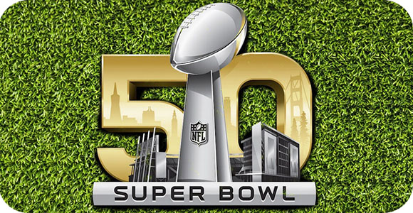 football Super Bowl